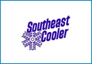 southeast-cooler