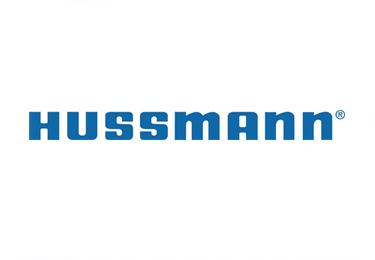 hussman