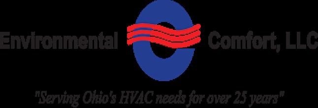 EC-Web-Logo-Color-Transparent