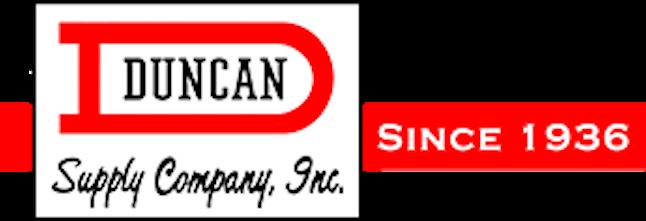 logo Duncan