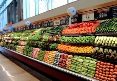 produce-case